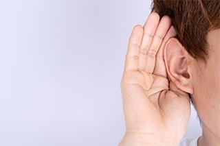 i-think-i-have-hearing-loss